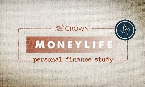 Crown Money Life