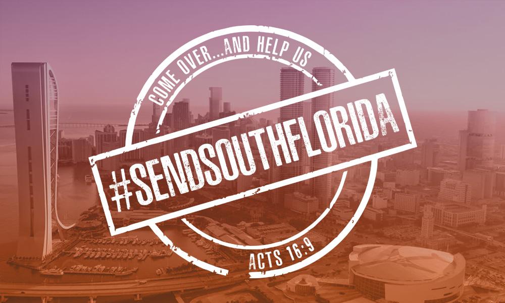 Send South Florida