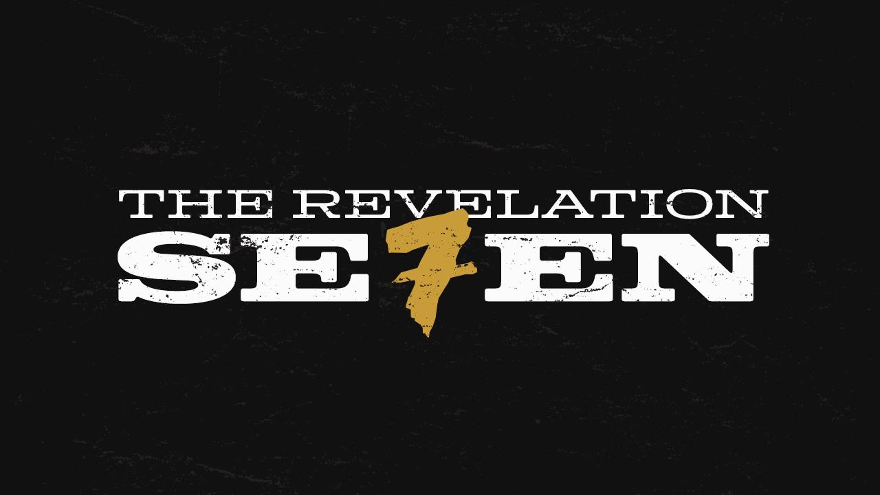 The Revelation Seven