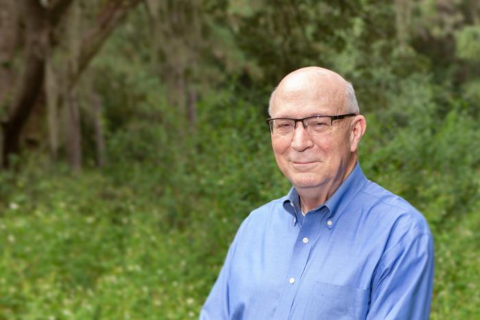Rick Stewart