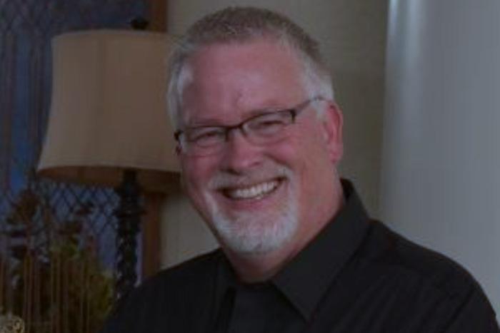 Dr. David Leavell
